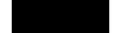 СХ-Гидравлика